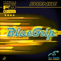 donic rubber bluegrip c1 cover web 200x200