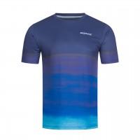 donic shirt fade navy front web 200x200