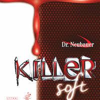 Killer soft