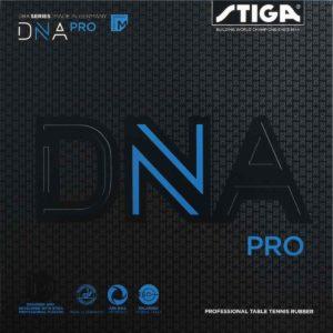 STIGA DNA Pro M 300x300 1