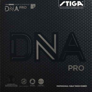 STIGA DNA Pro S 300x300 1