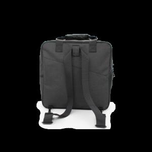 sac victas squarebag v 418 2